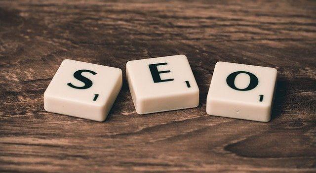 Posizionarsi nei motori di ricerca come essere primi su Google