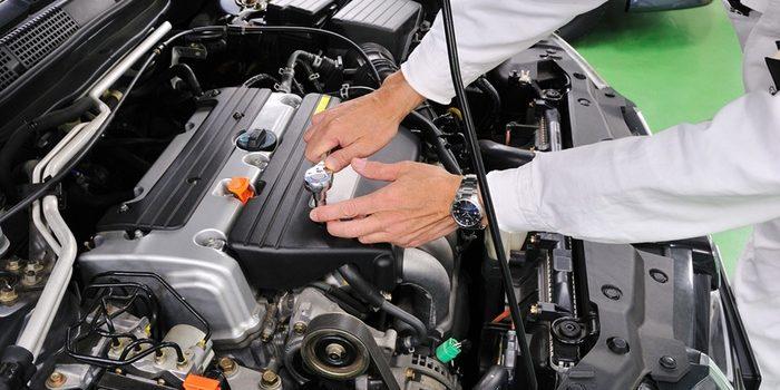 Volkswagen nuove promozioni per il tagliando, e non solo