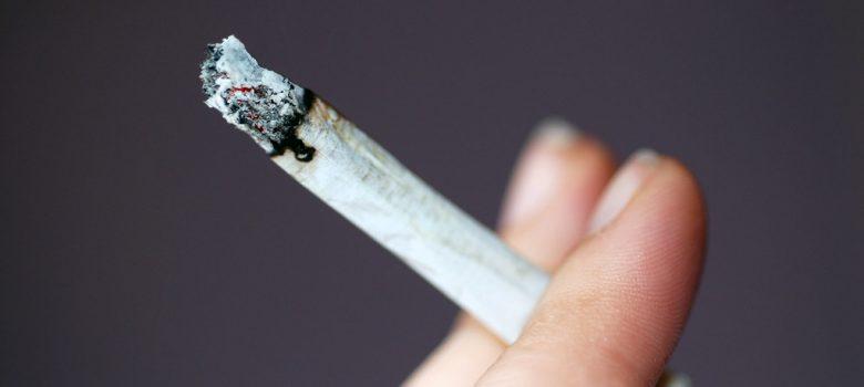 Smettere di fumare, a chi rivolgersi?