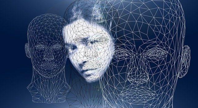 Disagio psicologico: affidarsi ad uno psicologo e prendersi cura di se stessi