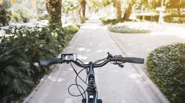 Bici elettrica: il mezzo di trasporto elettrico più diffuso