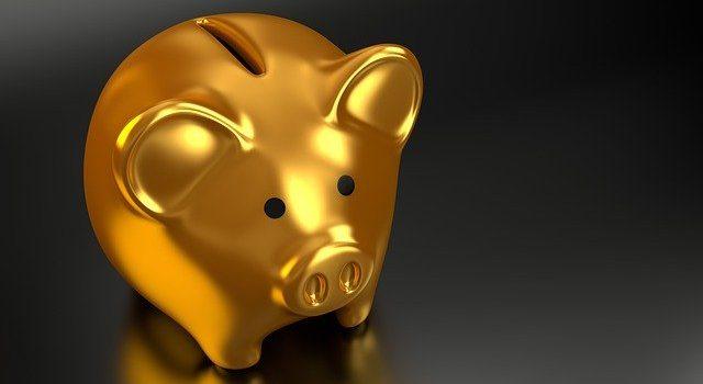 Qual è il prezzo di un lingotto d'oro