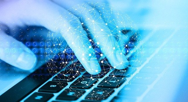 Conservazione digitale dei documenti normativa e vantaggi