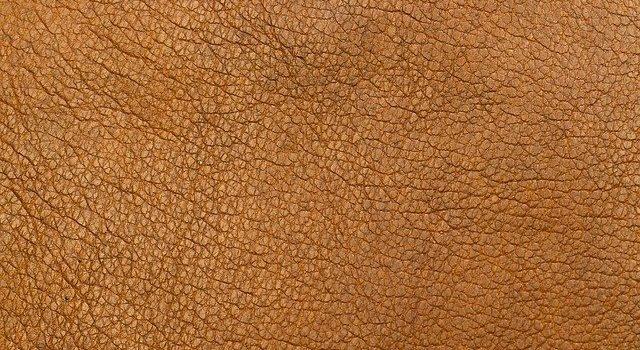 Cosa devi sapere sul cancro della pelle?