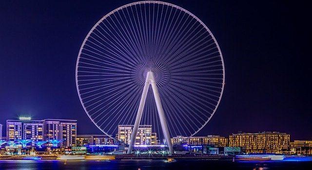 Freezone Dubai cosa le rende così attraenti