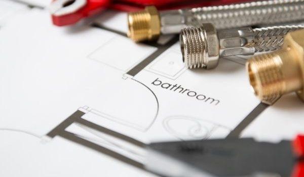 Impianto idraulico: come realizzarlo a regola d'arte