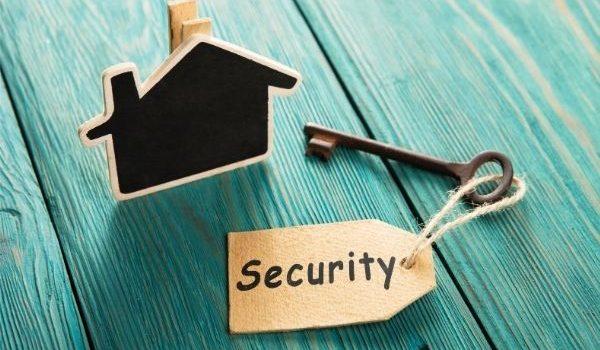 3 consigli per mettere in sicurezza la propria casa