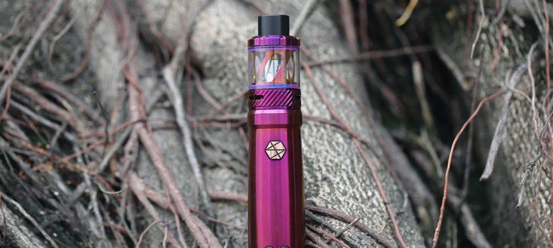 La sigaretta mandata in fumo dall'elettronica