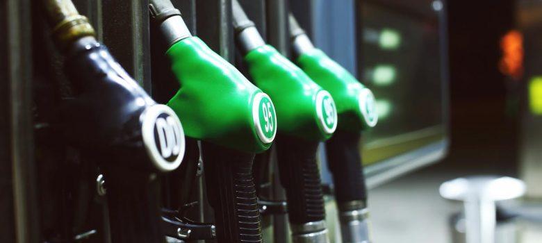 Biocarburanti: il futuro dell'auto è green secondo Mazda