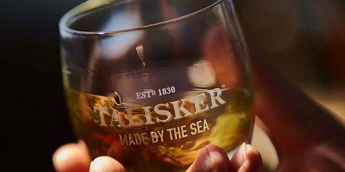 Si dice Whisky o Whiskey? Ecco finalmente la risposta definitiva