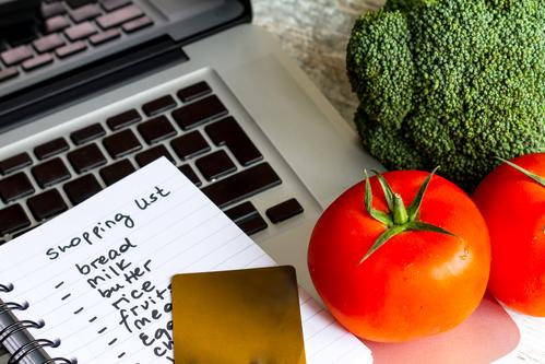 Cucina e conti che non tornano come si calcola il food cost